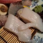 Photo de Takimien