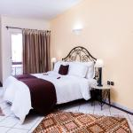 Photo of Hotel ZAHIA Marrakech