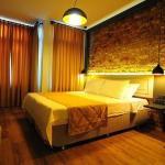 Photo of Retropera Hotel