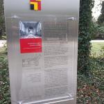 Friedhof, Frankfurt (Oder)