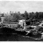 Airlie in 1920