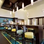 Foto de Hampton Inn And Suites York South