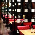 Yu Hai Korean Restaurant