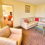 Holiday Inn Tampa Westshore Foto