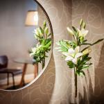 CasaSur Art Hotel Foto
