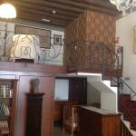 Hotel Sant'Antonin Foto