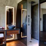Foto de Cava & Hotel Mastinell