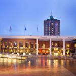 Photo of Van der Valk Theaterhotel de Oranjerie