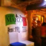 Photo de Cafe Marzano