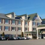 Foto de Red Roof Inn and Suites