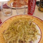 Trattoria I Limoni Foto