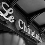 Photo of Le Chatelain Hotel