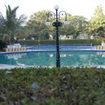 Ryan Resort & Residency Foto