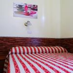 Photo of Cristina Rooms