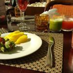 صورة فوتوغرافية لـ Saraya - All Day Dining Restaurant
