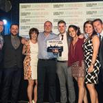 "Carlisle Living Magazines ""Best Country Pub"" Winners"