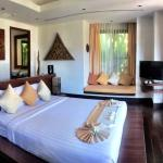 Photo de Villaguna Residence & Hotel Ko Yao Noi