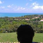 Foto de Suite Hotel Varandas Mar de Pipa