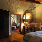 Foto de Augusta de Mist Country House