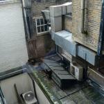 Rydges Kensington London Foto