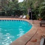 MyHotel Eco Lodge Foto