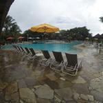 Foto de Hotel Deville Prime Salvador