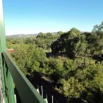 Chifley on South Terrace Foto