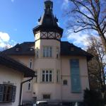 Richard Strauss Institute