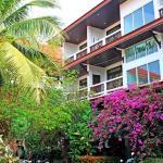 Photo of Lamai Perfect Resort