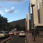 Foto de NH Collection Bogota WTC Royal