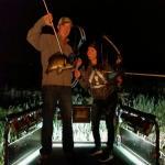 Orlando Fishing Guide Foto