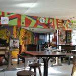 Photo of Neverland Hostel