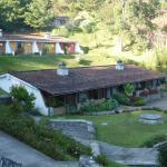 Casa del Rey Hotel