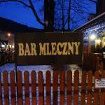 Bar Mleczny Foto