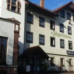 Photo of Jaegerhaus Gasthof Hotel