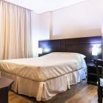 Marua Hotel