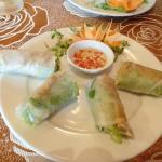 Le Vietnam haut en saveur dans l'assiette !