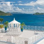 Get Married at Sugar Bay Resort & Spa
