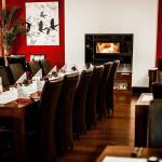 höchstgelegene Restaurant Sachsen-Anhalts
