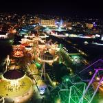 Morey's Piers and Beachfront Water Parks Foto