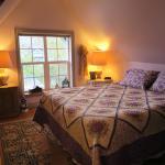 Kristine Room