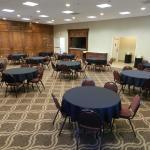 Conference Room - Biltmore Room