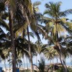 Foto di Longuinhos Beach Resort