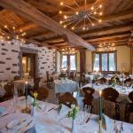 Photo of Restaurant Walliserkanne