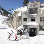 Foto de Squaw Valley Lodge