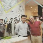 Photo of Mersi Cafe
