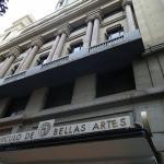 Foto de Círculo de Bellas Artes