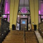 Arcotel Camino Foto