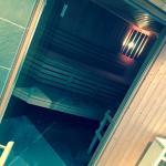 Photo de Hotel Le Viking