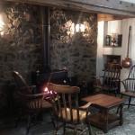 Foto de The Bushmills Inn Hotel